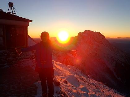 20160109赤岳23