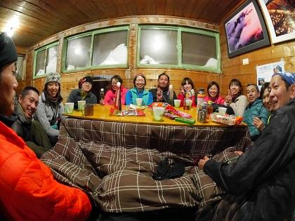 20160109赤岳25
