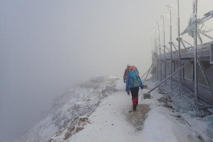 20160109赤岳28