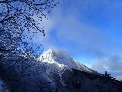 20160109赤岳31