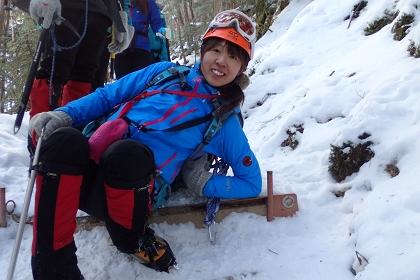 20160109赤岳33