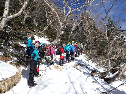 20160109赤岳34