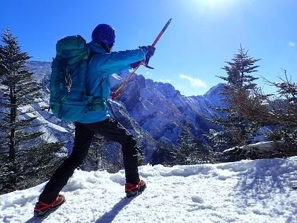 20160109赤岳35