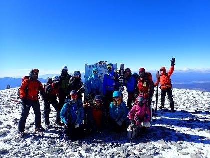 20160109赤岳37