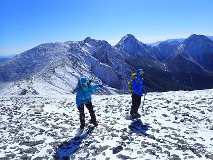 20160109赤岳39