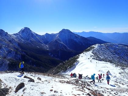 20160109赤岳41