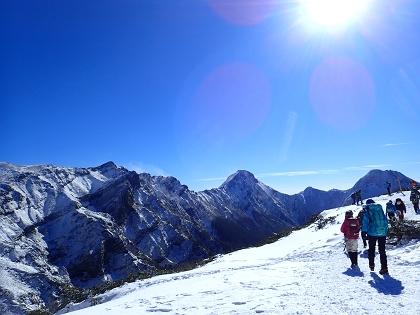 20160109赤岳42