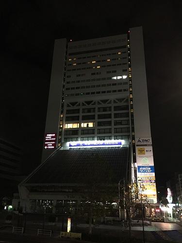 2015-12-29 (7)