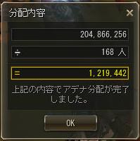 151230QA4分配