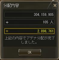 160103オルコア3オル分配