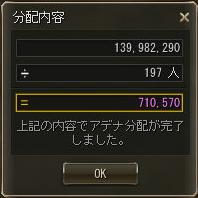 160109オルコア3オル分配