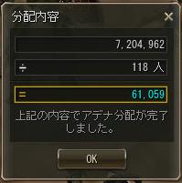 160110QA3分配