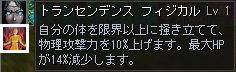 160118レイド1スキル