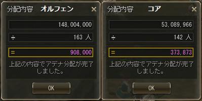 160122-1オルコア8分配