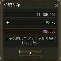 160123-10QA分配