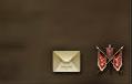 160131-1お手紙1