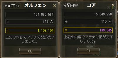 160206-1オルコア8分配