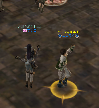160208-3オルコア8ニコライさん