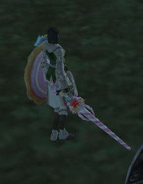 160210-3チョコ武器魔法片手剣
