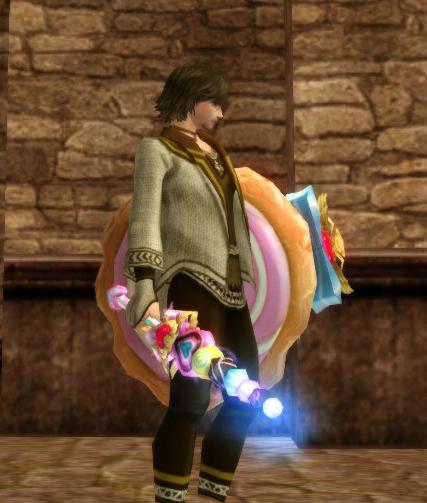 160212-5お菓子武器2