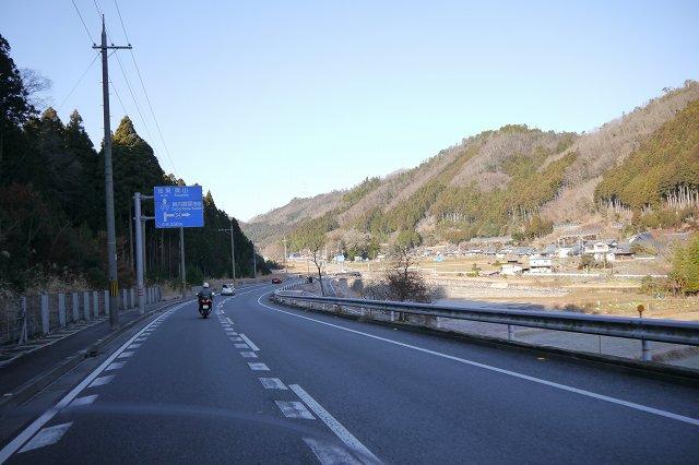 P1230959.jpg