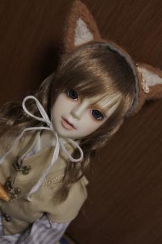 1600127_63_01.jpg