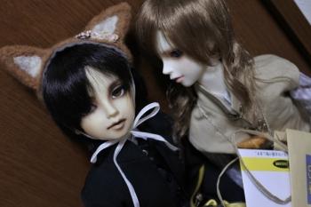 1600129_74_01.jpg