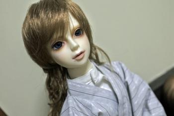 160103_63_03.jpg