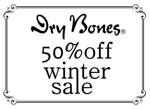 drybones50wintersale.jpg