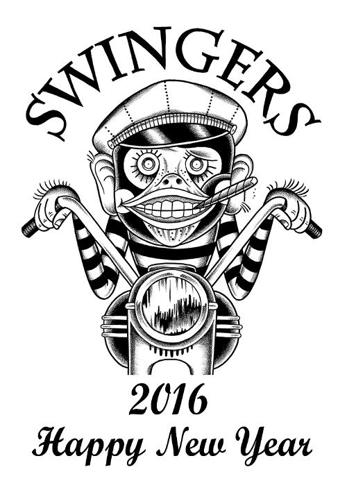 swing_2016newyear.jpg