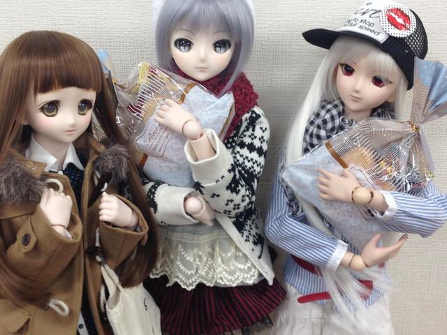 写真 2016-01-17 13 18 01