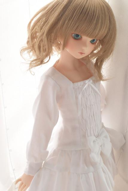 DSC_1160.jpg