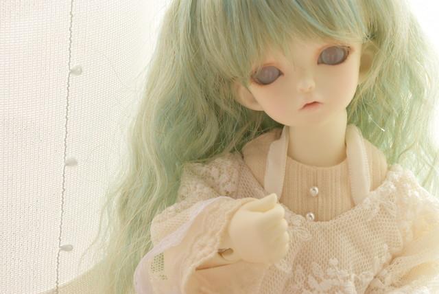 DSC_1198.jpg