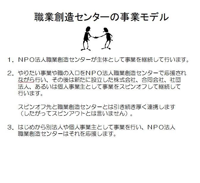 HP用職創紹介3