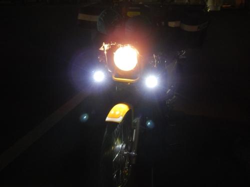 サブライト5