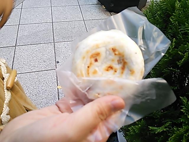 福岡2015③