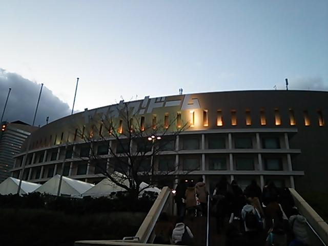 福岡2015⑩