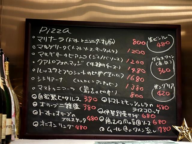 DSC04550-2015-12-19.jpg