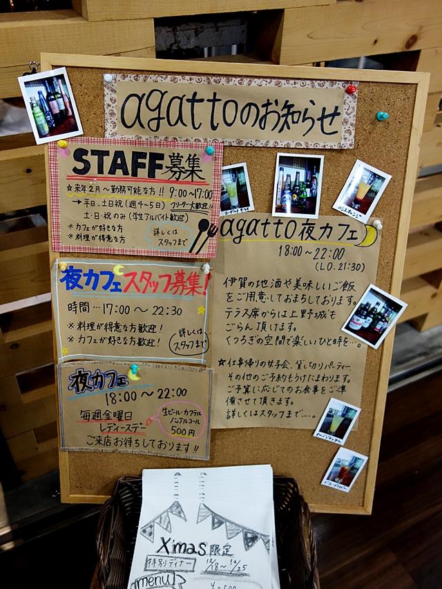 DSC04731-2015-12-20.jpg