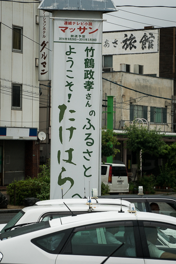 201507-02659.jpg