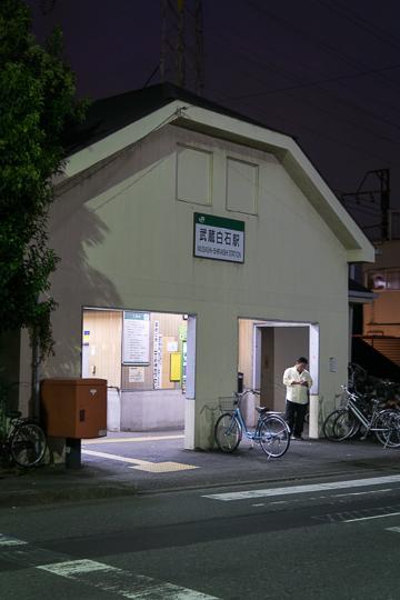 201507-05725.jpg