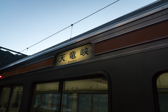 201511-07660.jpg