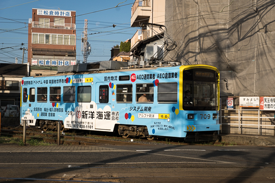 201511-08411.jpg