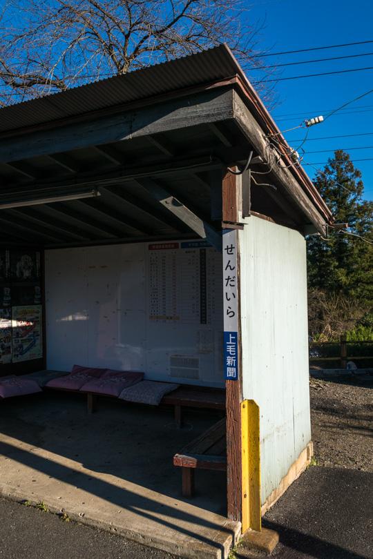 201512-00057.jpg