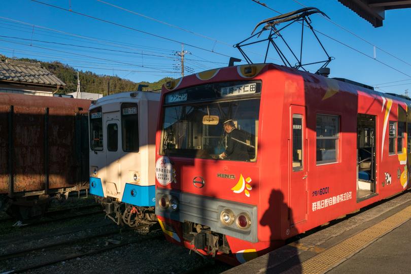 201512-00159.jpg