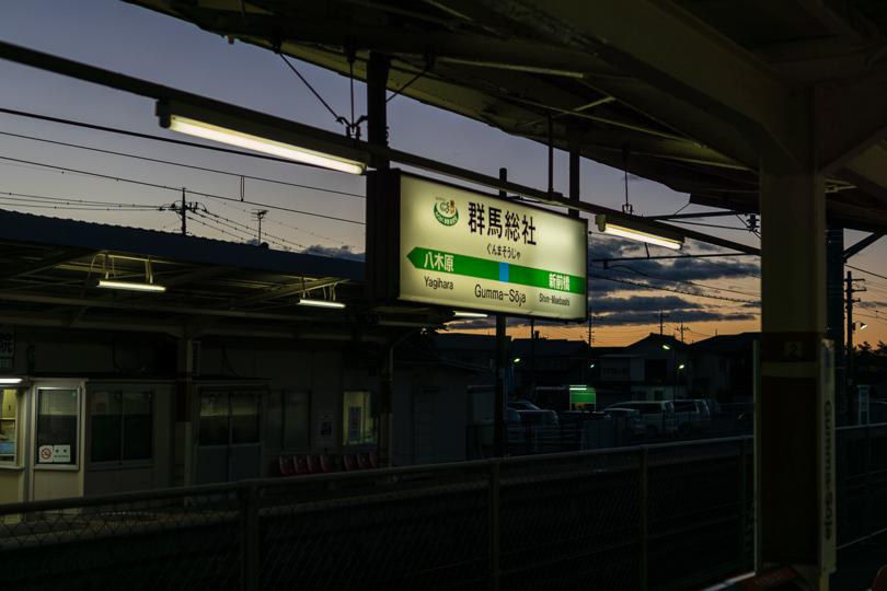 201512-00295.jpg