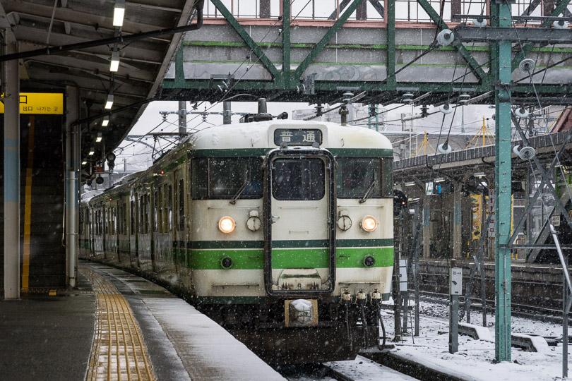 201512-00426.jpg