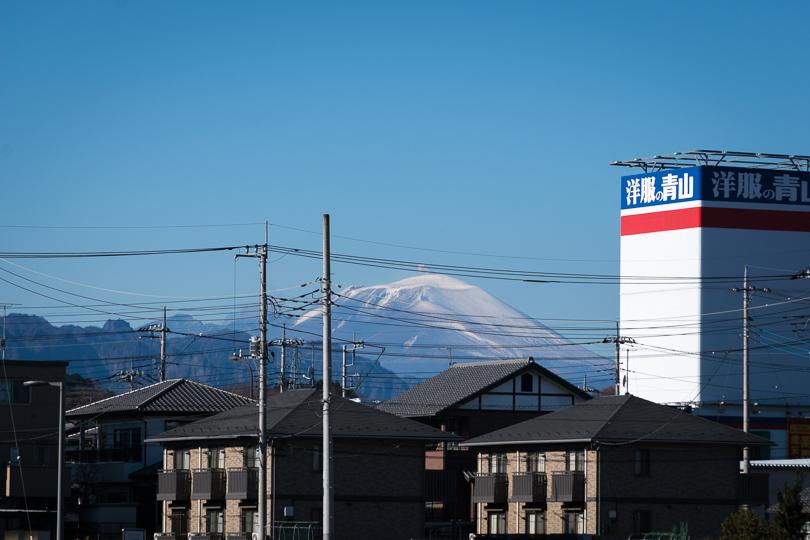 201512-09812.jpg
