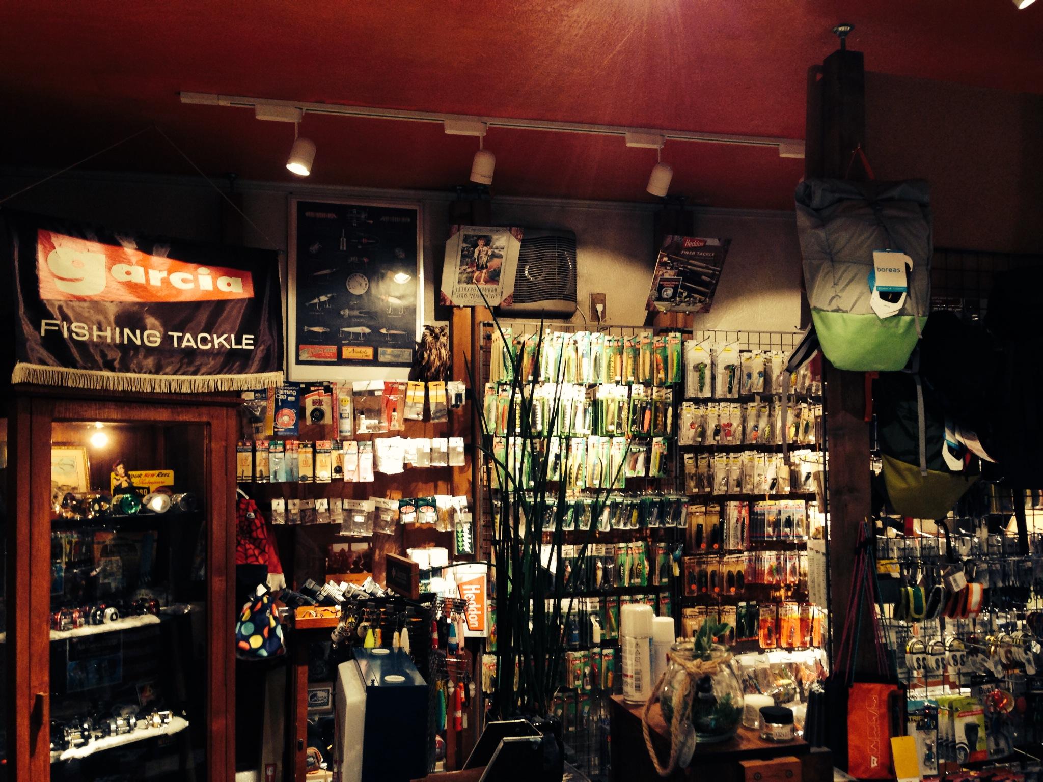 shop2_20160213161300ed5.jpg