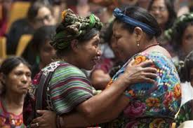 グアテマラ  images